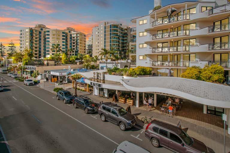 Caribbean Resort, Shop 2/17-19 Brisbane Road Mooloolaba QLD 4557 - Image 2