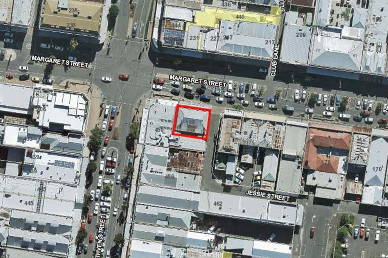 T4, 198-202 Margaret Street Toowoomba City QLD 4350 - Image 2