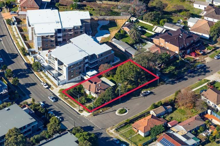 216 William Street Granville NSW 2142 - Image 2
