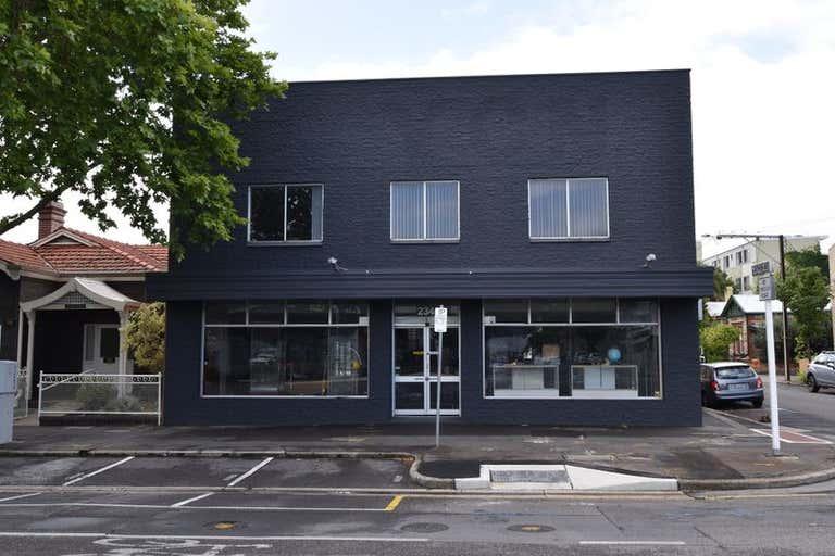 236 Grote Street Adelaide SA 5000 - Image 2