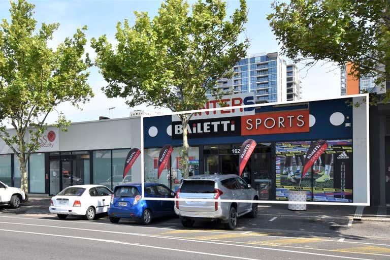 162 Grote Street Adelaide SA 5000 - Image 2