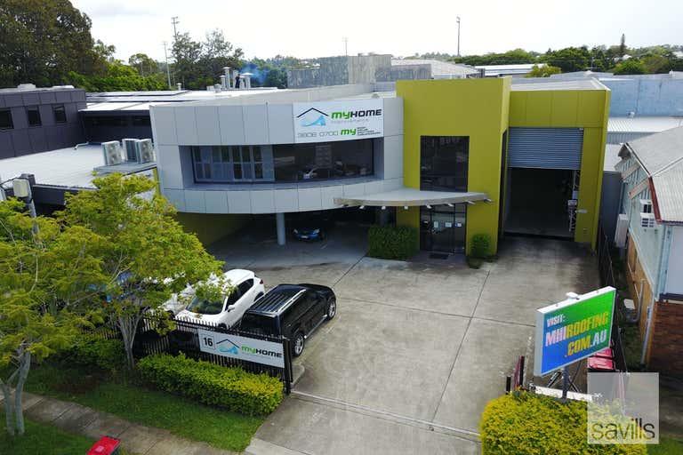 16 Cavendish Road Coorparoo QLD 4151 - Image 2