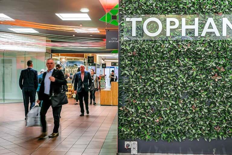 Shop 2/19 Topham Mall Adelaide SA 5000 - Image 2