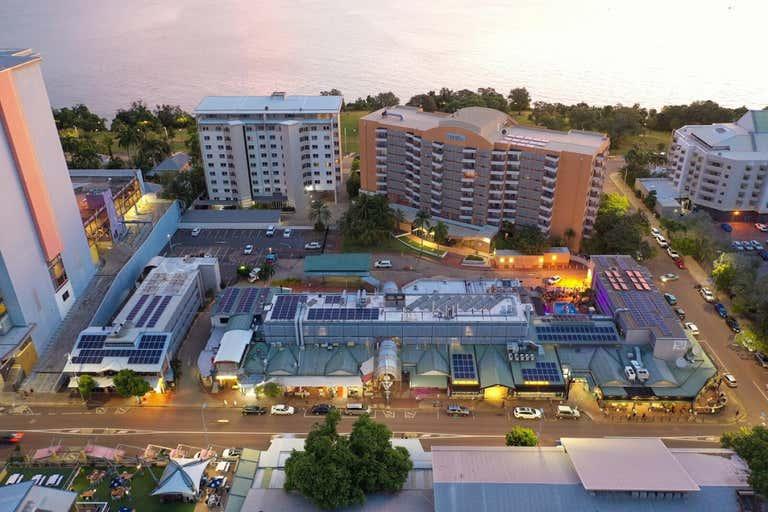 Darwin Transit Centre 69 Mitchell Street Darwin City NT 0800 - Image 2