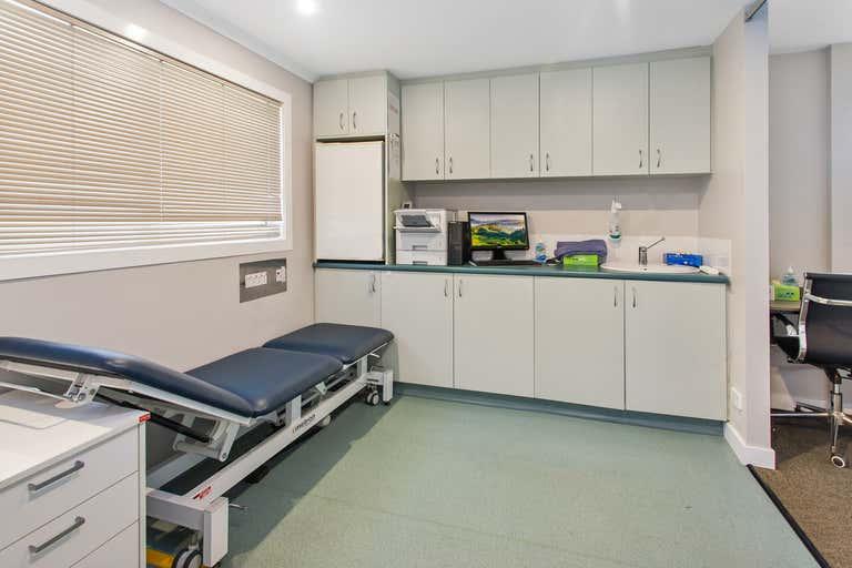 1262 Sandgate Road Nundah QLD 4012 - Image 2