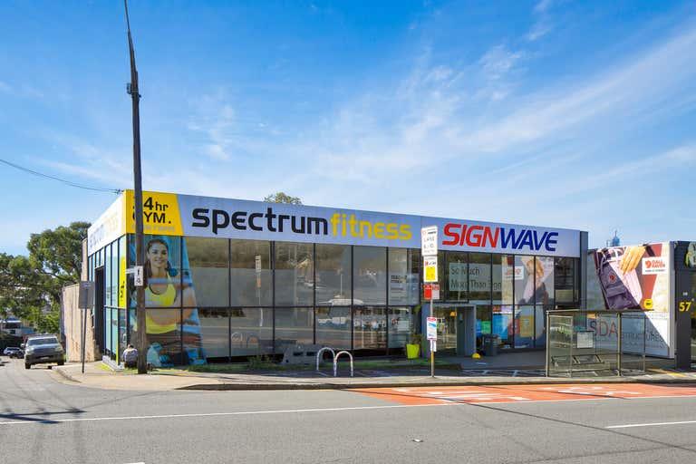 61-63 Victoria Road Rozelle NSW 2039 - Image 2