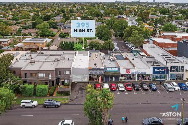 395 High Street Ashburton VIC 3147 - Image 1