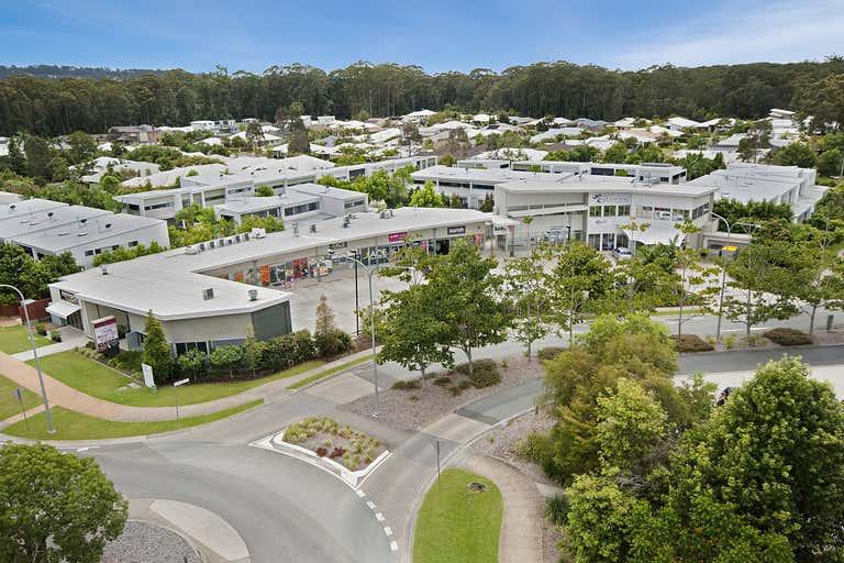BOTTLE TREES MEDICAL & CONVENIENCE CENTRE, 1 Goshawk Blvd Buderim QLD 4556 - Image 1