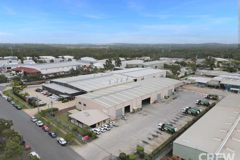 5-7 Titanium Court Crestmead QLD 4132 - Image 1
