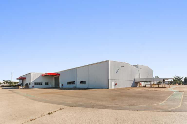 387-399 Bayswater Road Garbutt QLD 4814 - Image 2
