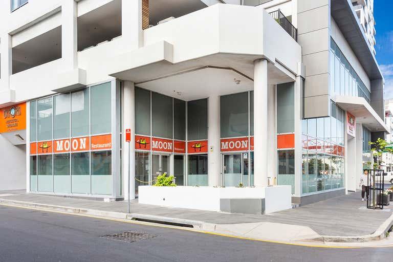 10/30 Burelli Street Wollongong NSW 2500 - Image 2