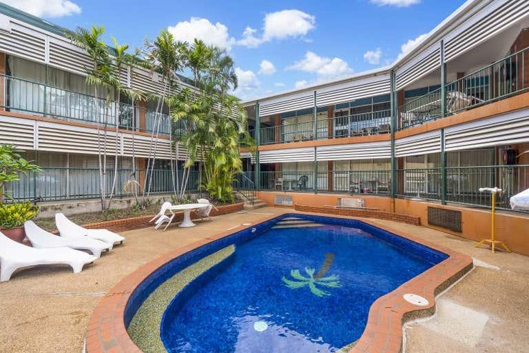 17 Finniss Street Darwin City NT 0800 - Image 1