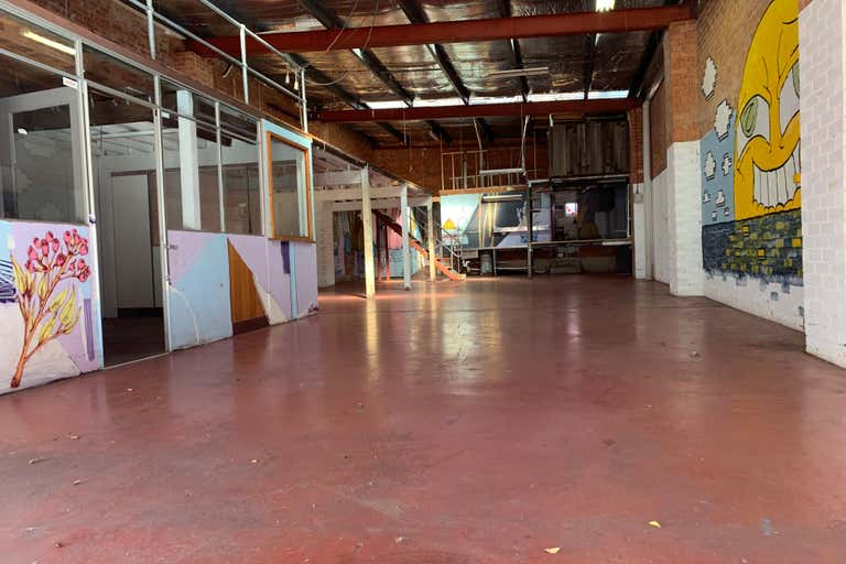Unit 1, 2C Gladstone Street Enmore NSW 2042 - Image 1