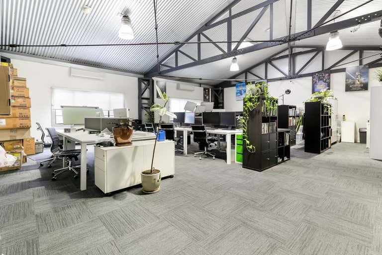 Suite 5&6 , 84 Mullens Street Balmain NSW 2041 - Image 2