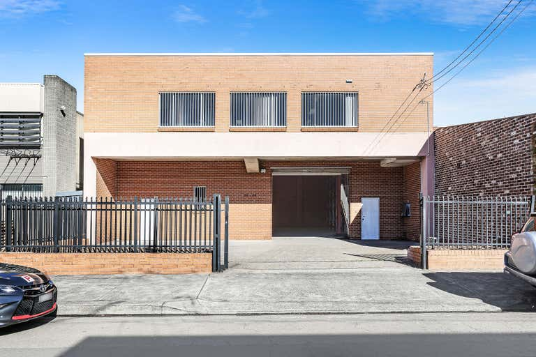 56-58 Chapel Street Marrickville NSW 2204 - Image 2