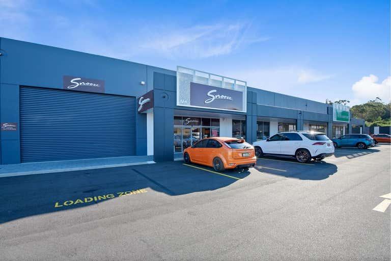 Blaxland Home Centre , 2/17 Blaxland Serviceway Campbelltown NSW 2560 - Image 1