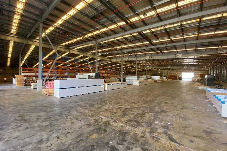 49 & 50, 400 Moorebank Moorebank NSW 2170 - Image 2