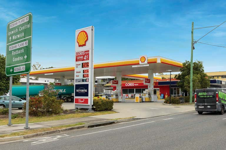 7 Jones Road Bellbird Park QLD 4300 - Image 1