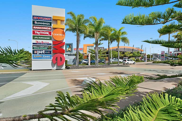 Birtinya QLD 4575 - Image 1