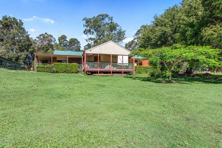 305 Lake MacDonald Drive Cooroy QLD 4563 - Image 2