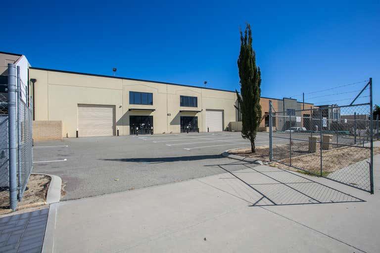 Unit 2, 63 Furniss Rd Darch WA 6065 - Image 1