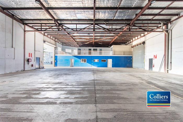 31 Brecknock Street Archerfield QLD 4108 - Image 2