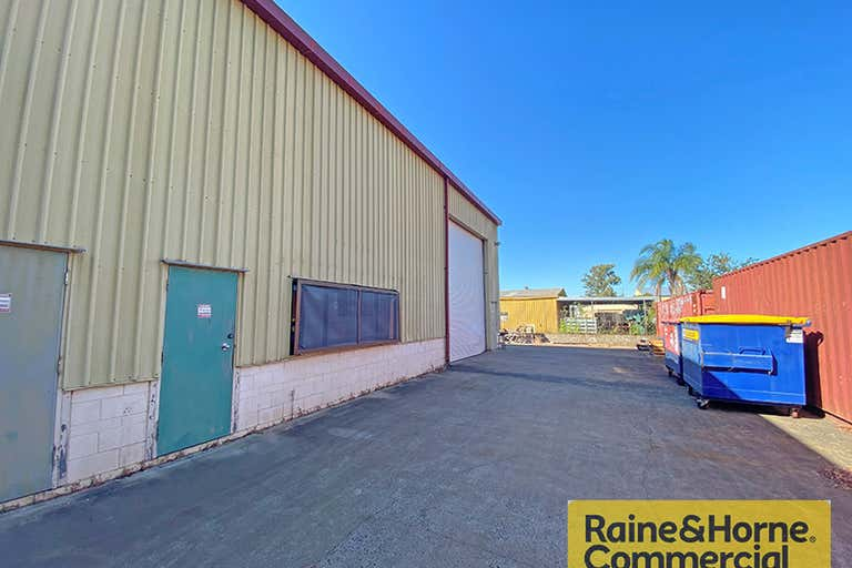 19 Radley Street Virginia QLD 4014 - Image 2