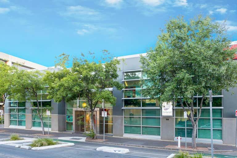 136 Frome Street Adelaide SA 5000 - Image 2