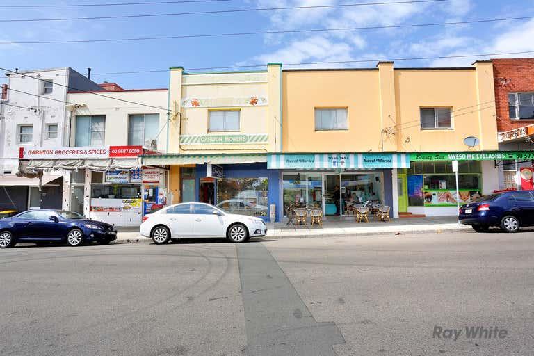 41- 45   Carlton Parade Carlton NSW 2218 - Image 2