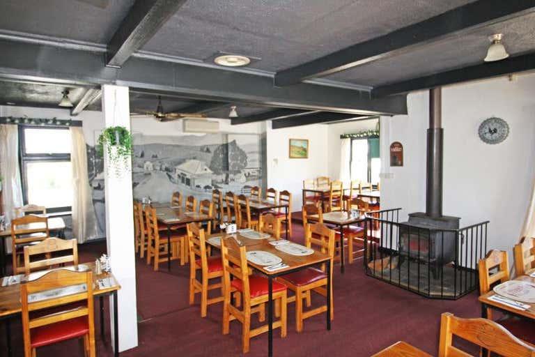 Crown Inn, 365 Brighton Road Pontville TAS 7030 - Image 2