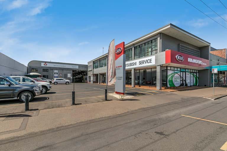 626-628 Ruthven Street Toowoomba City QLD 4350 - Image 2