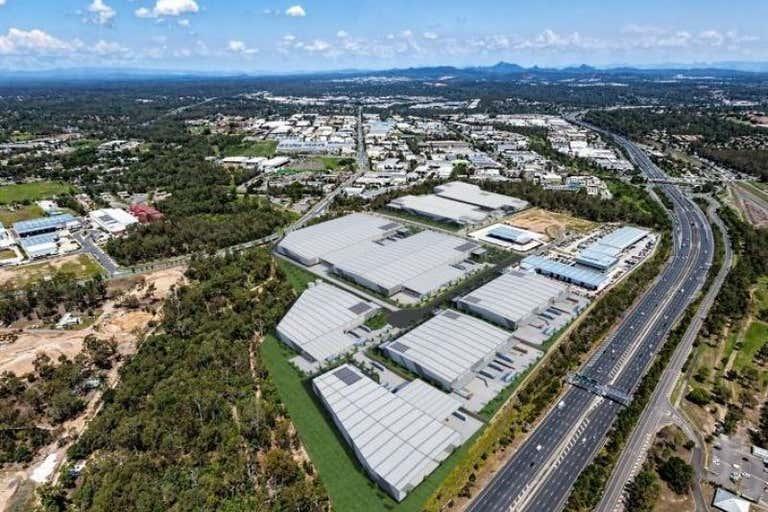 Lot 5000 Metroplex Wacol QLD 4076 - Image 2