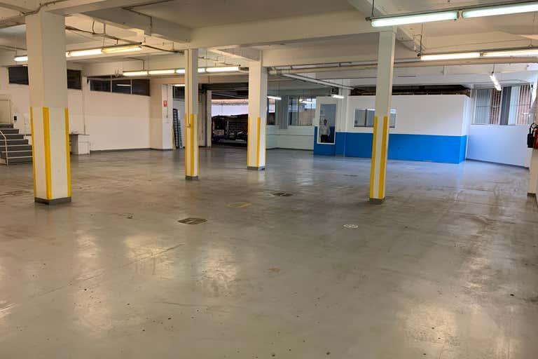 Unit 1, 108 Warrane Road Chatswood NSW 2067 - Image 2