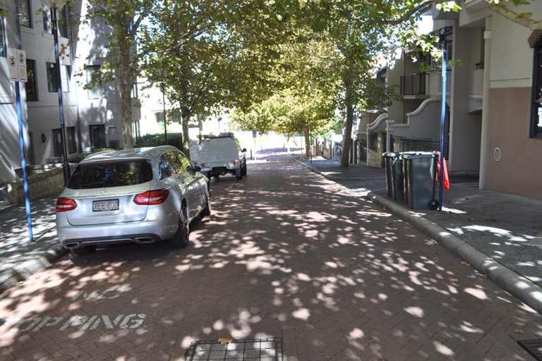 Unit 14, 37 Brown Street East Perth WA 6004 - Image 2