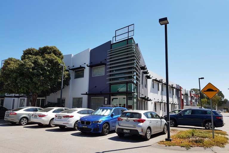 Port IT, Unit C3, 63-85 Turner Street Port Melbourne VIC 3207 - Image 1