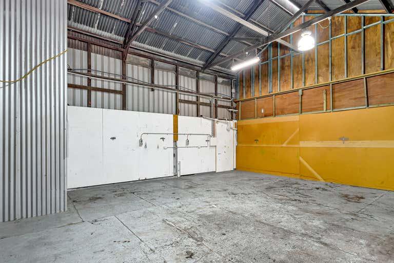 Unit 4/17 Chrome Street Salisbury QLD 4107 - Image 2