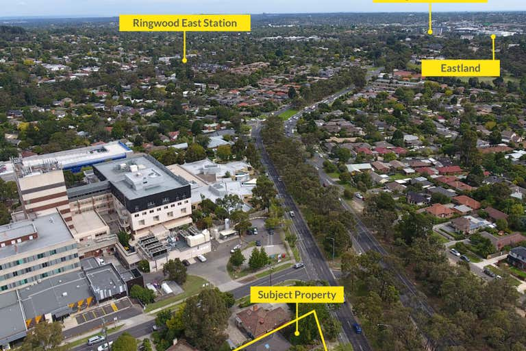 116B Mount Dandenong Road Ringwood East VIC 3135 - Image 2
