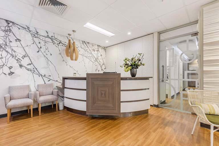 Nucleus Medical Suites Suite 25/23 Elsa Wilson Drive Buderim QLD 4556 - Image 1