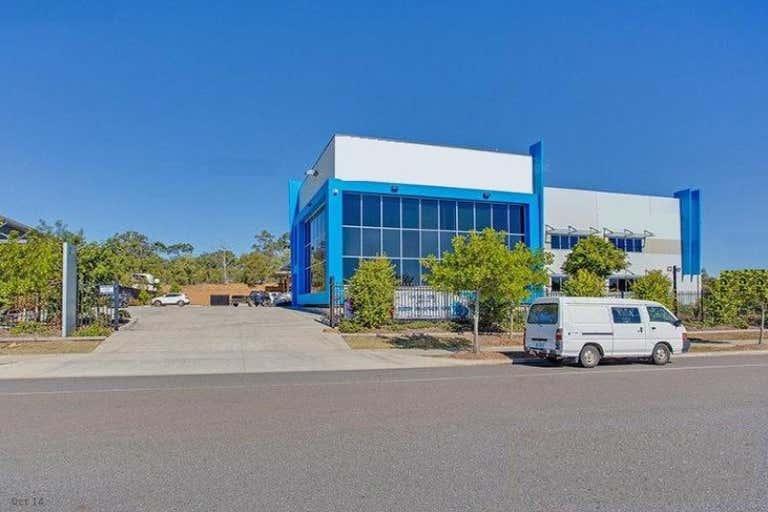 3 Flinders Parade North Lakes QLD 4509 - Image 1