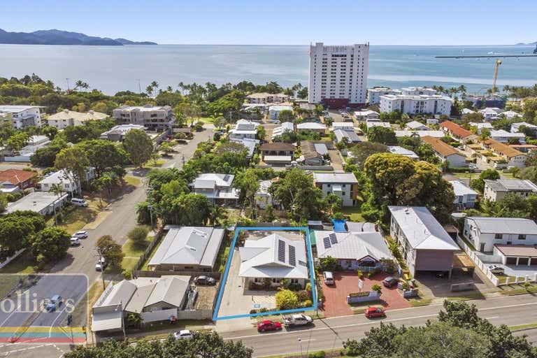 13 Warburton Street North Ward QLD 4810 - Image 1