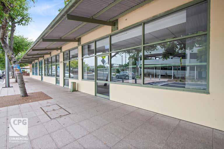 Shop 2/9-15 East Parade Sutherland NSW 2232 - Image 2