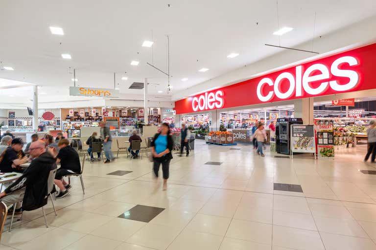 Sunbury Square Shopping Centre, 2-28 Evans Street Sunbury VIC 3429 - Image 2