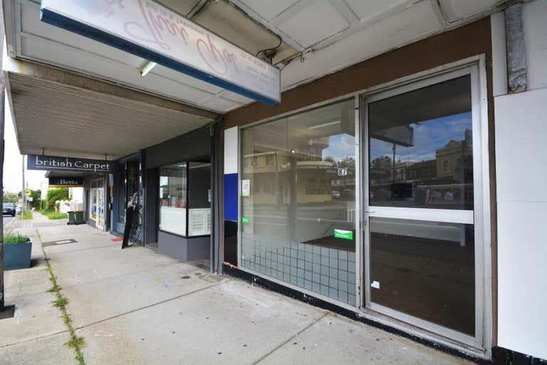 87 Carrington Road Waverley NSW 2024 - Image 1
