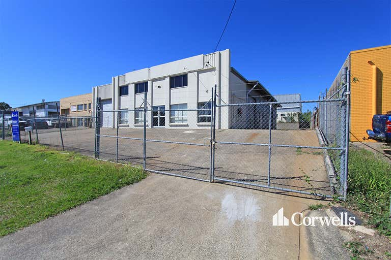 10 Rowland Street Slacks Creek QLD 4127 - Image 1