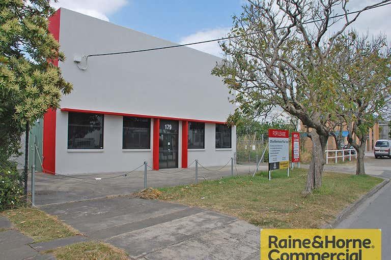 179 Fison Avenue Eagle Farm QLD 4009 - Image 1