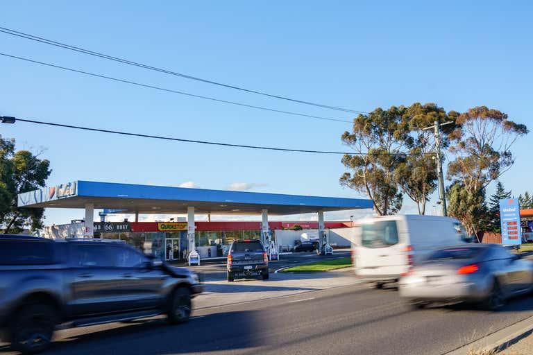 United Petroleum, 132-136 Somerton Road Somerton VIC 3062 - Image 2