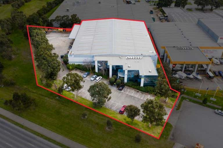 29 South Corporate Avenue Rowville VIC 3178 - Image 1
