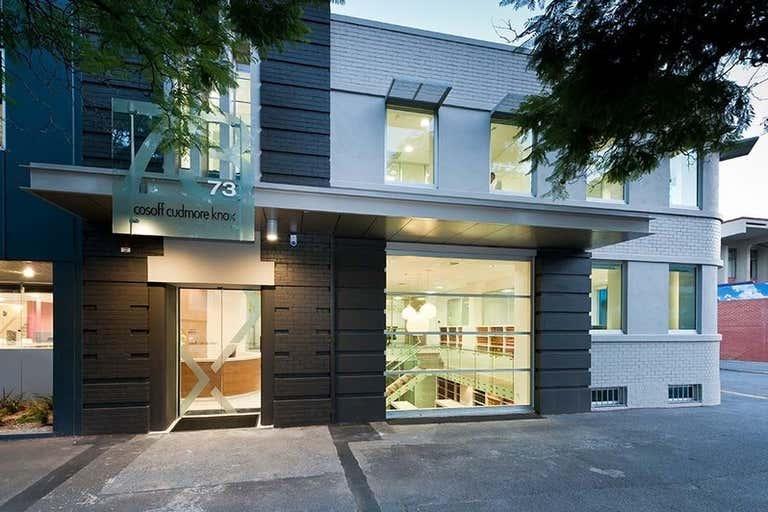 73 Wakefield Street Adelaide SA 5000 - Image 2