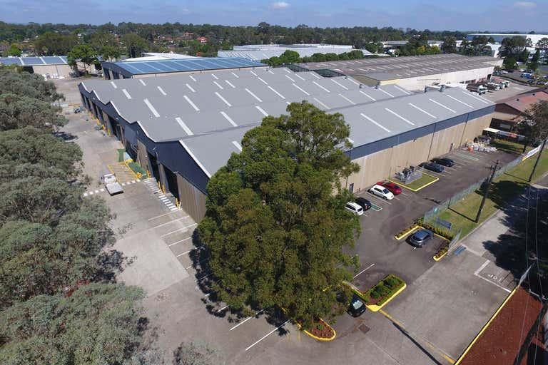 33 Shaddock Avenue Villawood NSW 2163 - Image 2