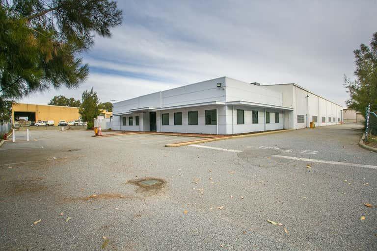 89 Pilbara Street Welshpool WA 6106 - Image 1